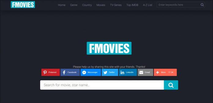 Fmovies, Gomovies alternatives